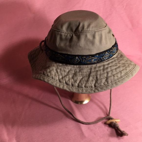 dorfman pacific Other - Dorfman Pacific Co. Hat